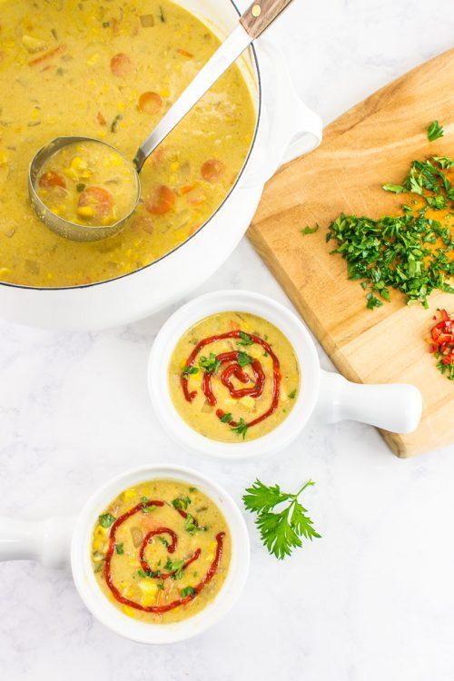 curried-corn-chowder